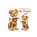 Dogs Big Brother Again