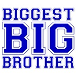 Biggest Big Brother