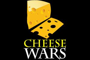 Cheese War