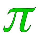 Green Pi