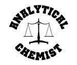 Analytical Chemist