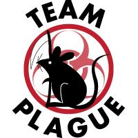 Team Plague