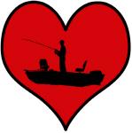 I heart Fish