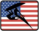 American Windsurfing
