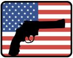American Shoot Guns