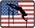 American Pole Vault