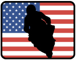 American Motocycle Racing