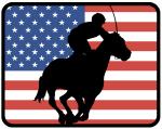 American Jockey
