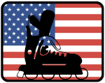 American Inline Skating