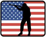 American Hunting