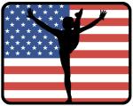 American Gymnast