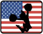 American Cheerleading
