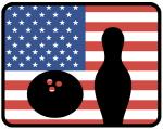 American Bowling