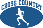 Cross Country (blue circle)