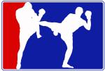 Major League Kickboxing