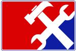 Major League Handyman