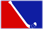 Major League Field Hockey