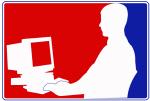 Major League Computer Geek