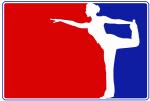 Major League Ballerina