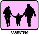 Parenting (pink)