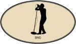Sing (euro-brown)