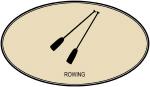 Rowing (euro-brown)