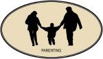 Parenting (euro-brown)