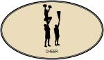 Cheer (euro-brown)