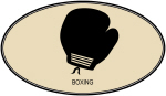 Boxing  (euro-brown)