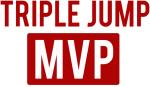 Triple  Jump MVP