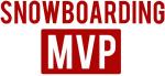 Snowboarding MVP