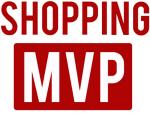 Shopping MVP