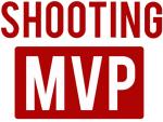 Shooting MVP