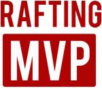 Rafting MVP