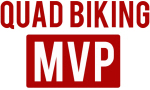 Quad  Biking MVP