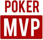 Poker MVP