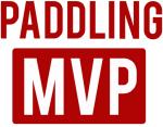 Paddling MVP