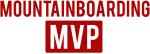 Mountainboarding MVP