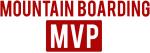 Mountain  Boarding MVP