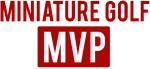 Miniature  Golf MVP