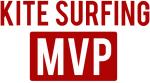 Kite  Surfing MVP