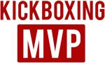 Kickboxing MVP