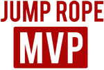 Jump  Rope MVP