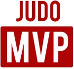 Judo MVP