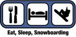Eat Sleep Sports Gear