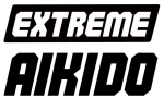 Extreme Aikido
