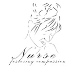 Nurse-Fostering Compassion