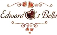 Edward -hearts- Bella