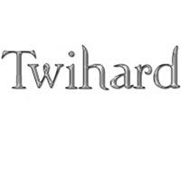 Twihard