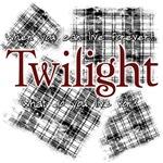 Twilight - Plaid